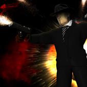 Killer Dane 1.0.19