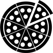 Luna Rossa Pizza Click 1.0.4
