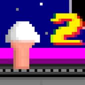 Ice Cream Factory 2 1.1.1