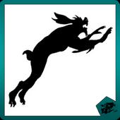 Shadowcut 1.0.6