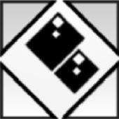 Square Gravity v.1.0 1.0.27