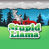 Stupid Llama Free version 1.0.1