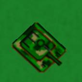 Tank Battle 1.1.0