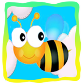The Little Bee 1.0.3