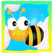 com.companyname.The_Little_Bee icon