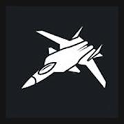Air Krieg 0.1.0