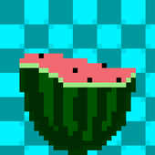 Watermelon Shootout