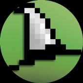 Elemental Wizard 1.0.4