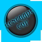 Renegade Cop
