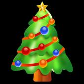 Christmas Pong 1.0.3