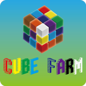 Cube Farm 1.0.8