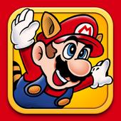 Super Mari 3 NES Emulator 1.0.0