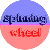 Spinning Wheel 1.1.0