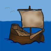 Sail 1.0.0