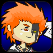 Soul Fighter-Still Bleach 1.0.14