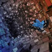 Square Bird 1.0.1