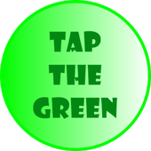 Tap the Green 1.1.0
