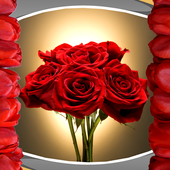 Romantic Photo Collage 1.4