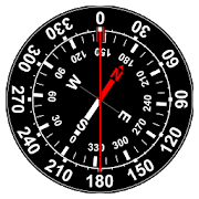 Compass Free 3.9