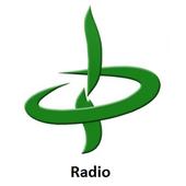 Compass Radio 0.0.3