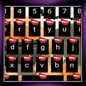 Horror Keyboards 1.5