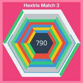 Hextris Game 1.1