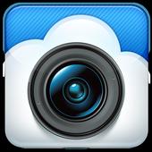 com.compro icon