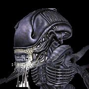 Aliens vs President II Free 2.2.2