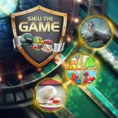 Siêu Thị Game 1.0.9