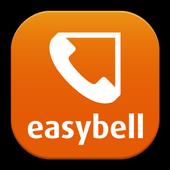 easybell CallThrough 1.1