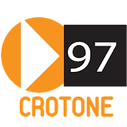 Radio Studio 97 Crotone 1.0