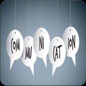 Améliorer sa communication 1.0