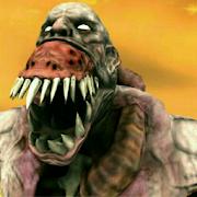 Zombie Evil Kill - Dead Horror FPS 3.6