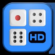 ไฮโล โอเค (HILO-OK) ลูกเต๋า HD 1.7