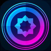 com.conafox.freegame.rotate.fast.dangerous icon