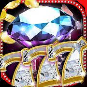 Double Diamond Slots Inferno 1.1