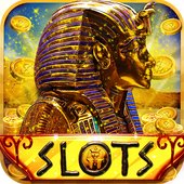 King Of The Nile Slots Casino 1.0