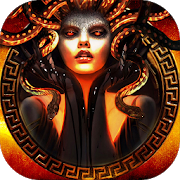 Gorgon Medusa Slots Freecasino 1.1