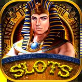 Deluxe Pharaoh's Slot Machines 2.2