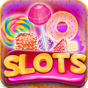 Sugar Candy 7's – Candy Slots 1.2