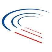 Sportcomplex De Schop 3.0