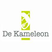 Kind & Buurtcentrum De Kameleon 1.2