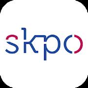 SKPO 4.0