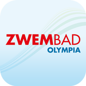 Zwembad Olympia 2.0