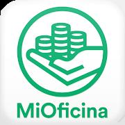 MiOficina® 4.2.1