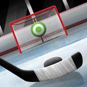 NHL Hockey Target Smash 1.6.3