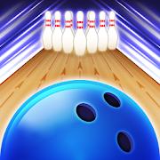 PBA® Bowling Challenge 3.5.4