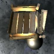 Sphere Blast 123456991