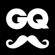 GQ 台灣國際中文版 4.0.15.2309