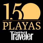 Traveler. 150 playas de España Las